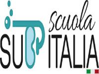 Logo scuola sub italia