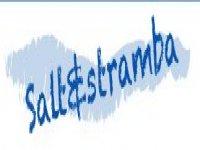 Scuola Kite Salt&Stramba