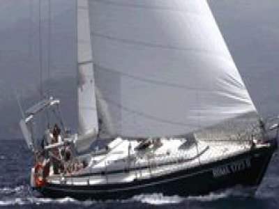 Aringa Escursione in Barca