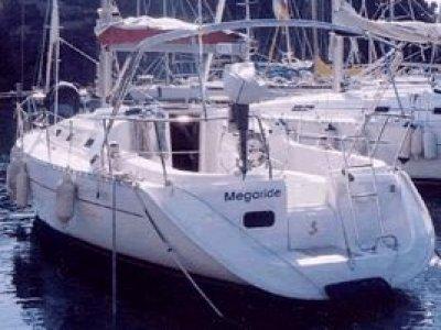 Aringa Noleggio Barche