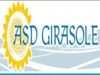 ASD Girasole