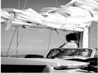Corsica in barca