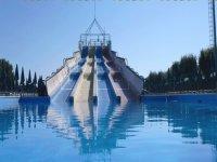 Ingresso ridotto Parco acquatico dal 3 agosto