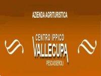 Centro Ippico Vallecupa MTB