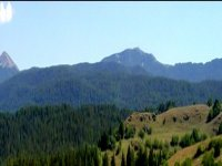 Escursioni in Vallecupa