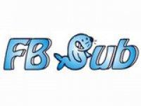 Fondali Blu Sub