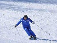 Scia con noi in Basilicata