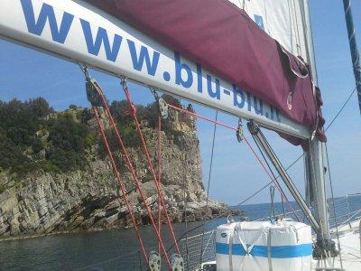 Blu&Blu Escursioni in Barca