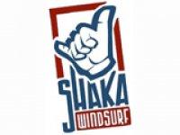 Shaka Windsurf