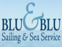 Blu&Blu