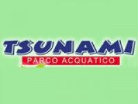 Parco Acquatico Tsunami