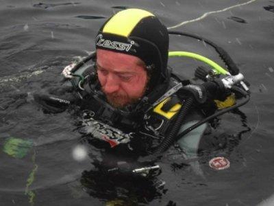 Bergamo Diving Center