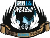 Wsxball