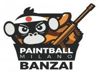 Banzai Paintball Milano