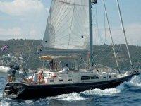 Barche di Lusso