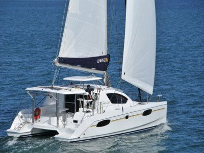 Sailor Company Noleggio Barche