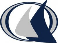 Sailor Company