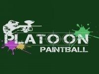 Platoon Paintball
