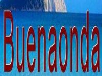 Buenaonda Olbia Windsurf