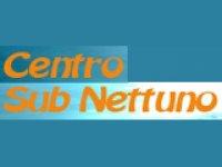 Centro Sub Nettuno