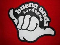 Buenaonda Olbia