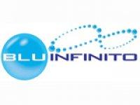 Blu Infinito