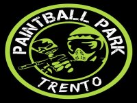 Paintball Park Trento