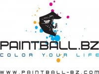 Paintball.Bz