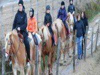 Esperienze a cavallo