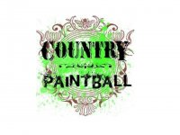 Country Paintball