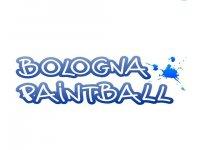 Bologna Paintball
