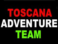 Toscana Adventure Team Arrampicata