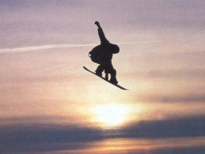 Scuola Sci Enego 2000 Snowboard
