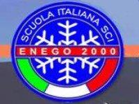 Scuola Sci Enego 2000