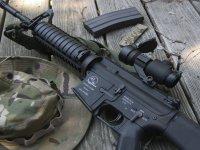 Arma Softair