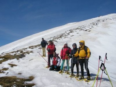 Etna Experience