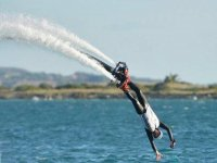flyboard a taranto
