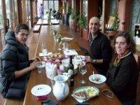 Etna & Wine Tour