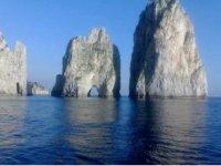 Weekly Mediterranean cruises