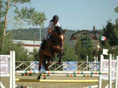 Scuola Equestre Barese L'ippogrifo