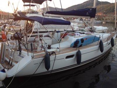 Navigandoincharter Noleggio Barche