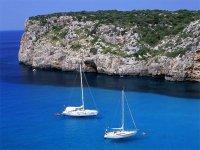 Navigandoincharter renting boats