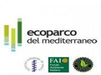 Ecoparco del Mediterraneo Flyboard