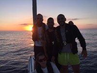 tramonit