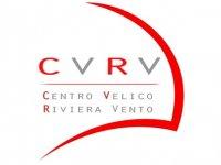 Riviera Vento