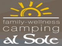 Camping al Sole Canyoning