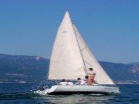 Lezioni patente nautica