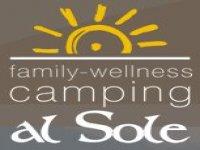 Camping al Sole Parapendio