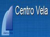 Centro Vela