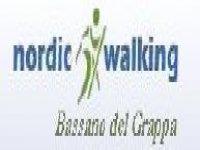 Nordic Walking Bassano del Grappa  Sci